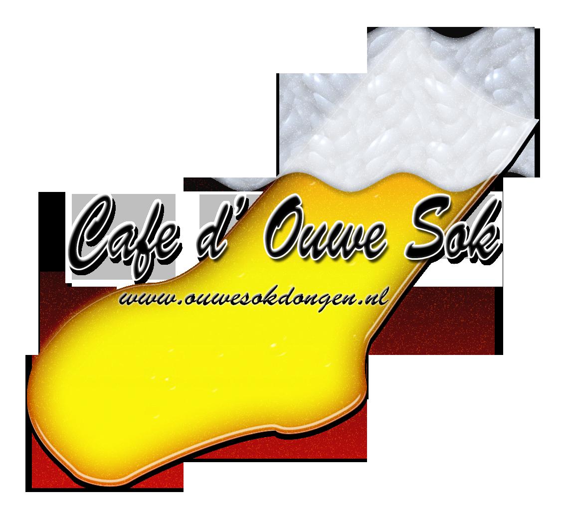 Café d' Ouwe Sok